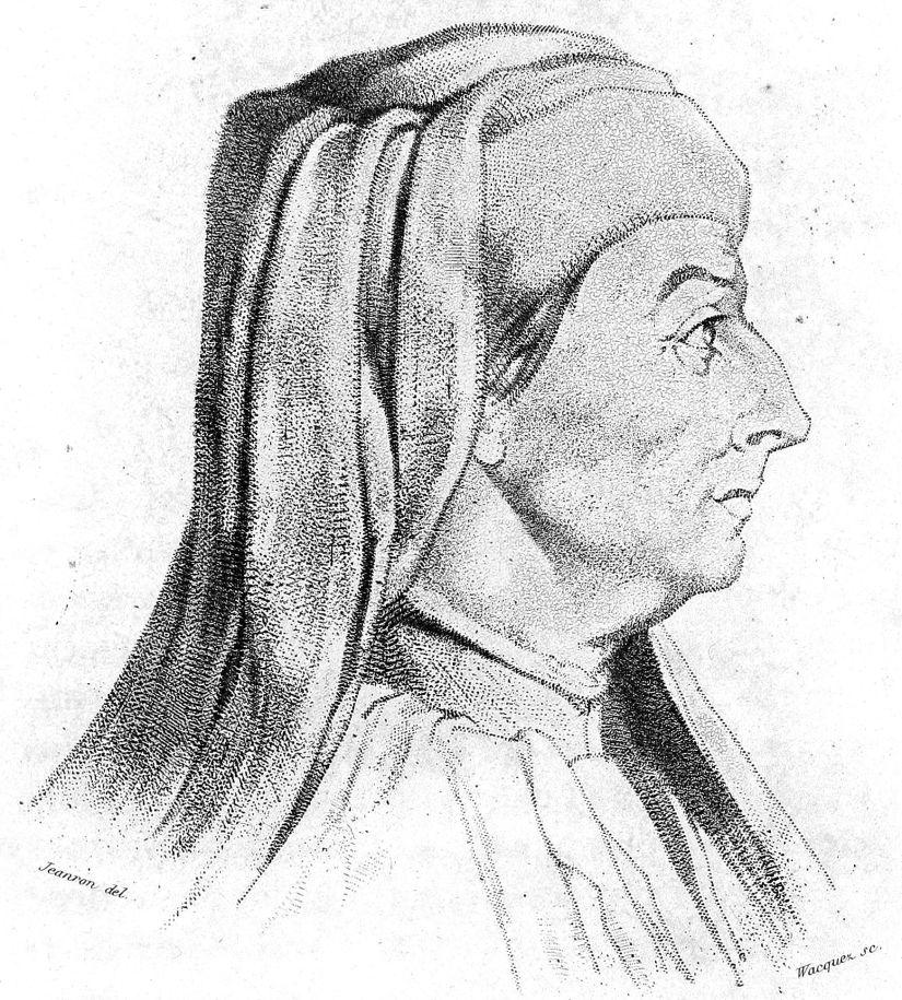 Dicionário F! #1. FilippoBrunelleschi