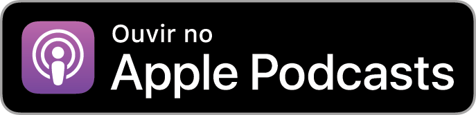 Ouça Fora de Prumo no Apple Podcasts